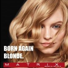 Born_again_blonde